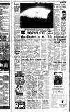 Newcastle Journal Friday 07 April 1989 Page 3