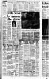 Newcastle Journal Friday 07 April 1989 Page 4