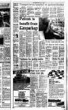 Newcastle Journal Friday 07 April 1989 Page 9