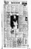 Newcastle Journal Friday 07 April 1989 Page 18