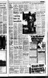 Newcastle Journal Friday 14 April 1989 Page 11