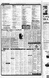 Newcastle Journal Friday 02 June 1989 Page 2