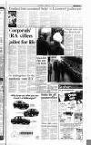 Newcastle Journal Friday 02 June 1989 Page 3