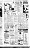 Newcastle Journal Friday 02 June 1989 Page 5