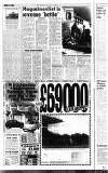 Newcastle Journal Friday 02 June 1989 Page 6