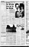 Newcastle Journal Friday 02 June 1989 Page 8