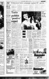 Newcastle Journal Friday 02 June 1989 Page 9