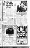 Newcastle Journal Friday 02 June 1989 Page 11