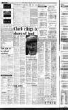 Newcastle Journal Friday 02 June 1989 Page 16