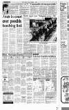 Newcastle Journal Saturday 02 December 1989 Page 2