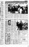 Newcastle Journal Saturday 02 December 1989 Page 5