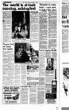 Newcastle Journal Saturday 02 December 1989 Page 6