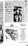 Newcastle Journal Saturday 02 December 1989 Page 7