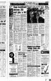 Newcastle Journal Saturday 02 December 1989 Page 9