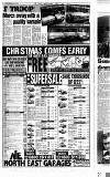 Newcastle Journal Saturday 02 December 1989 Page 10