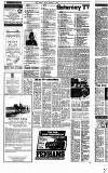 Newcastle Journal Saturday 02 December 1989 Page 12