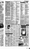Newcastle Journal Saturday 02 December 1989 Page 13