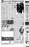 Newcastle Journal Saturday 02 December 1989 Page 14