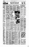 Newcastle Journal Saturday 02 December 1989 Page 26