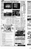 Newcastle Journal Saturday 02 December 1989 Page 36