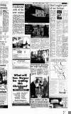 Newcastle Journal Saturday 02 December 1989 Page 37