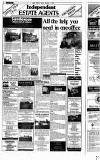 Newcastle Journal Saturday 02 December 1989 Page 42