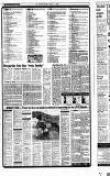 Newcastle Journal Monday 04 December 1989 Page 2