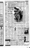 Newcastle Journal Monday 04 December 1989 Page 3