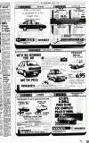 Newcastle Journal Monday 04 December 1989 Page 5