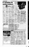 Newcastle Journal Monday 04 December 1989 Page 6