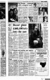 Newcastle Journal Monday 04 December 1989 Page 9