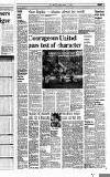 Newcastle Journal Monday 04 December 1989 Page 19