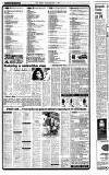 Newcastle Journal Wednesday 06 December 1989 Page 2
