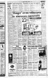 Newcastle Journal Wednesday 06 December 1989 Page 3