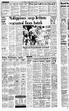 Newcastle Journal Wednesday 06 December 1989 Page 4