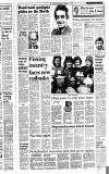 Newcastle Journal Wednesday 06 December 1989 Page 5