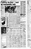 Newcastle Journal Wednesday 06 December 1989 Page 6