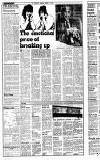 Newcastle Journal Wednesday 06 December 1989 Page 8