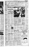 Newcastle Journal Wednesday 06 December 1989 Page 9