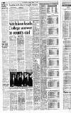 Newcastle Journal Wednesday 06 December 1989 Page 14