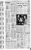 Newcastle Journal Wednesday 06 December 1989 Page 15