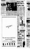 Newcastle Journal Wednesday 06 December 1989 Page 22