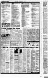 Newcastle Journal Thursday 07 December 1989 Page 2