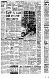 Newcastle Journal Thursday 07 December 1989 Page 4
