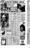 Newcastle Journal Thursday 07 December 1989 Page 6