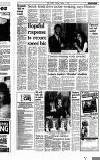 Newcastle Journal Thursday 07 December 1989 Page 7