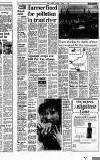 Newcastle Journal Thursday 07 December 1989 Page 9