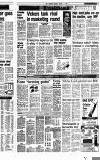 Newcastle Journal Thursday 07 December 1989 Page 11