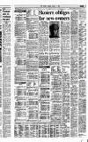 Newcastle Journal Thursday 07 December 1989 Page 15