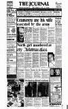 Newcastle Journal
